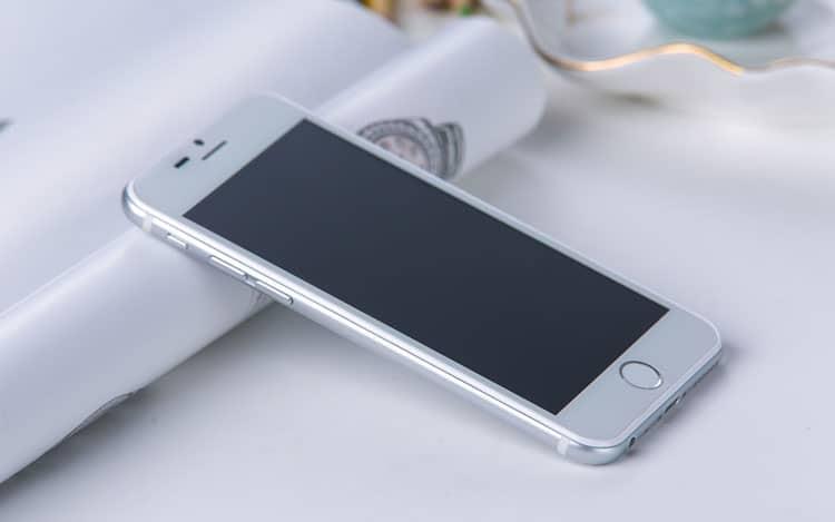 GooPhone i6_1