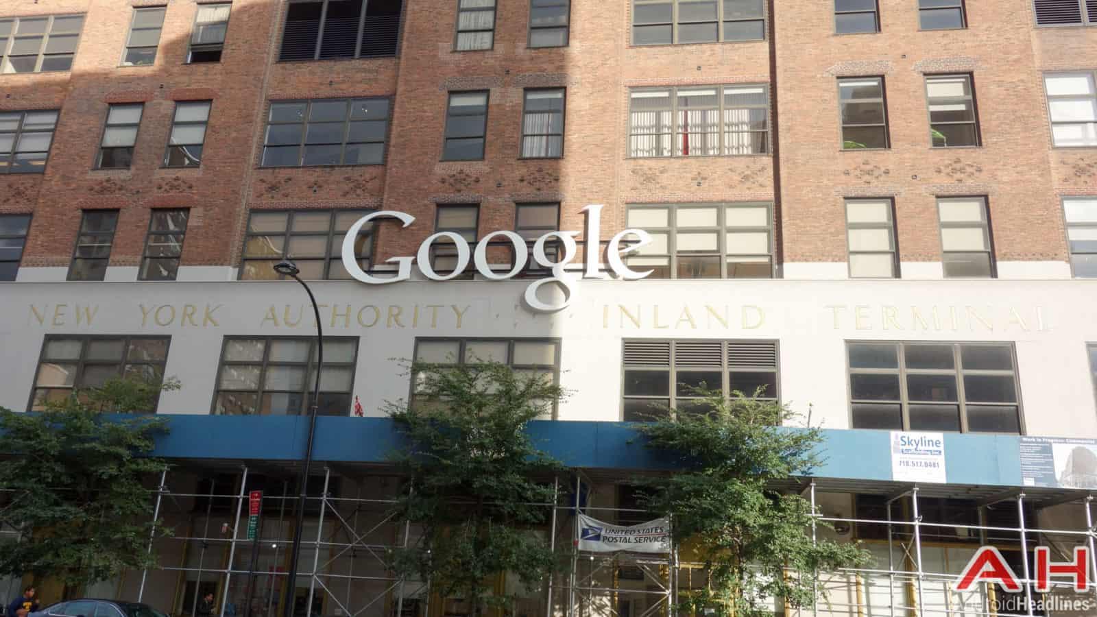 Google-Logo-AH-3