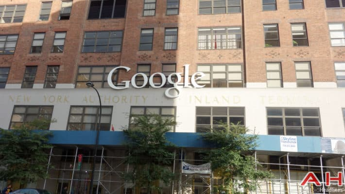 Android Headliner: Has Google Chosen The Right Partners To Drive Its MVNO?