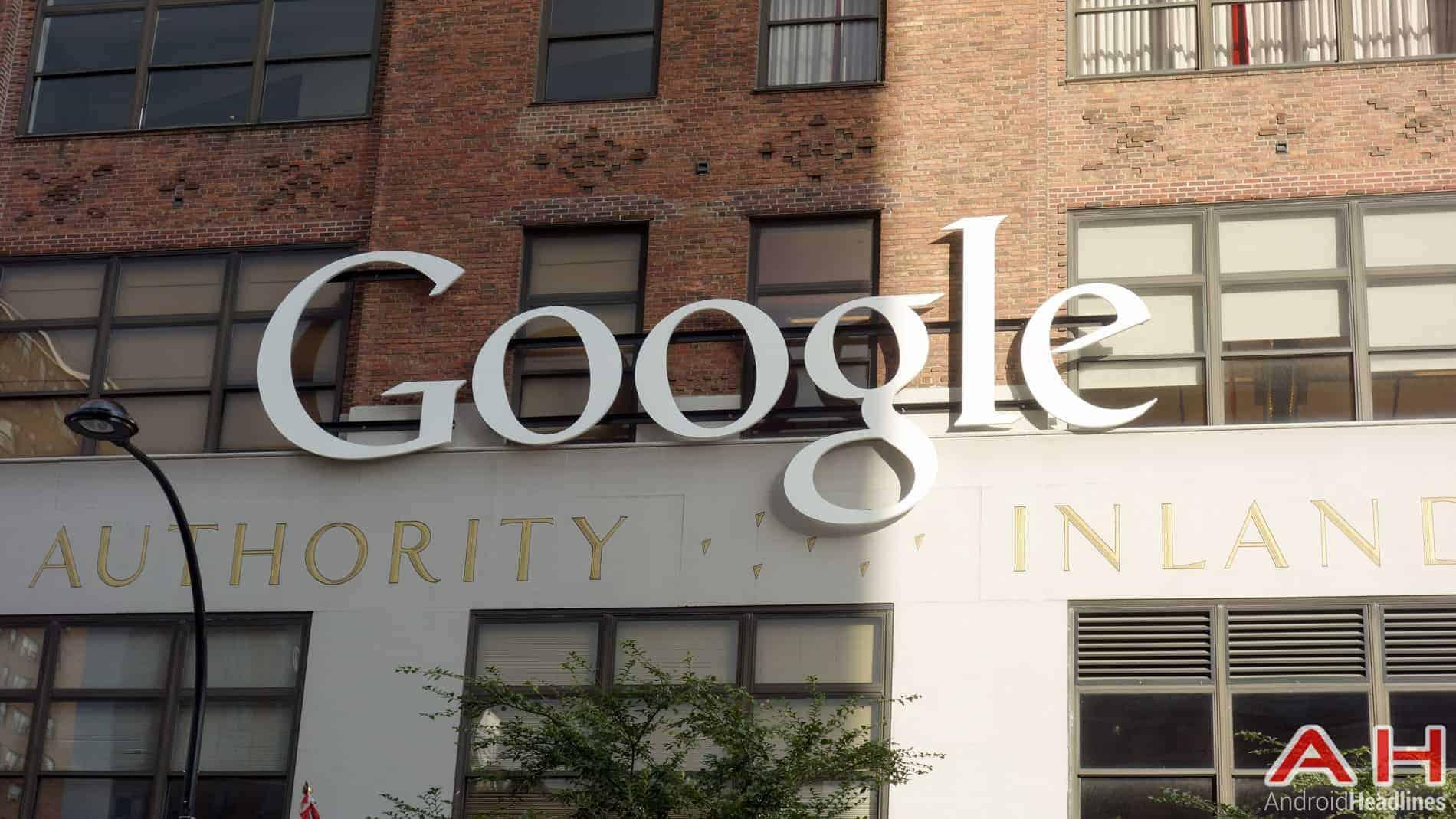 Google-Logo-AH-4