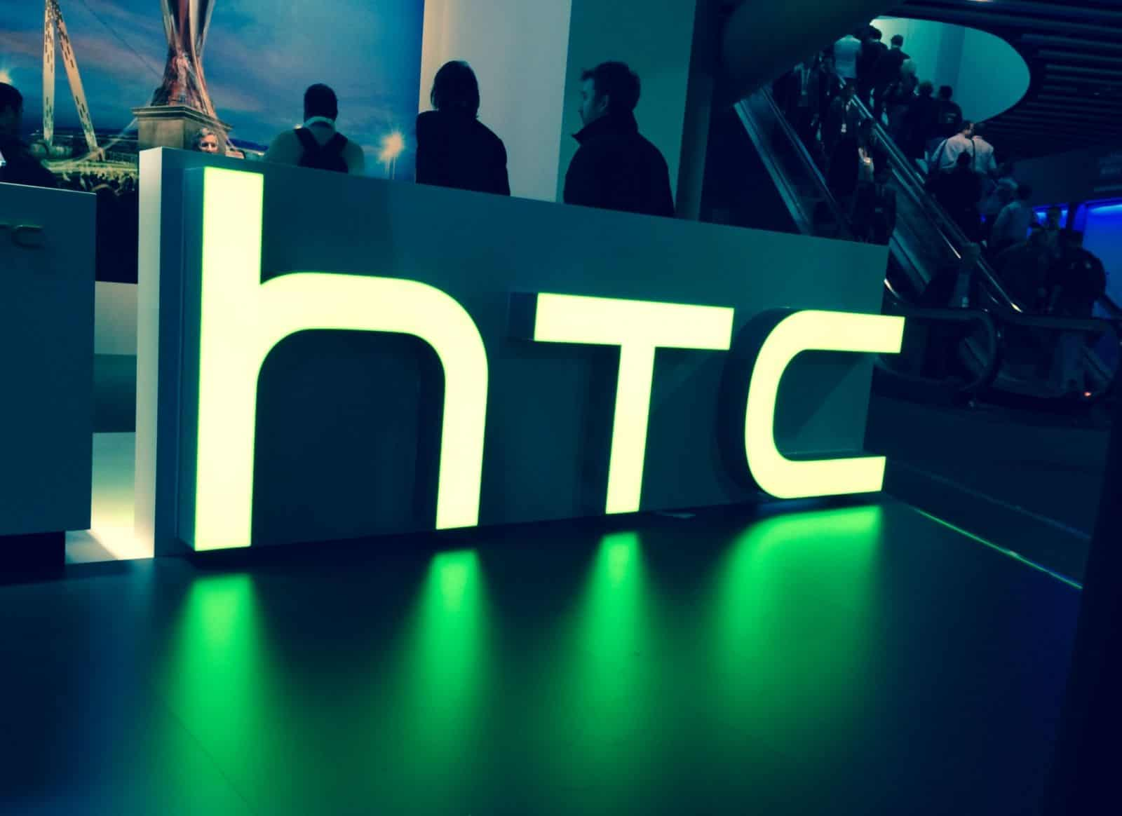 HTC: What Happened with the Smartwatch