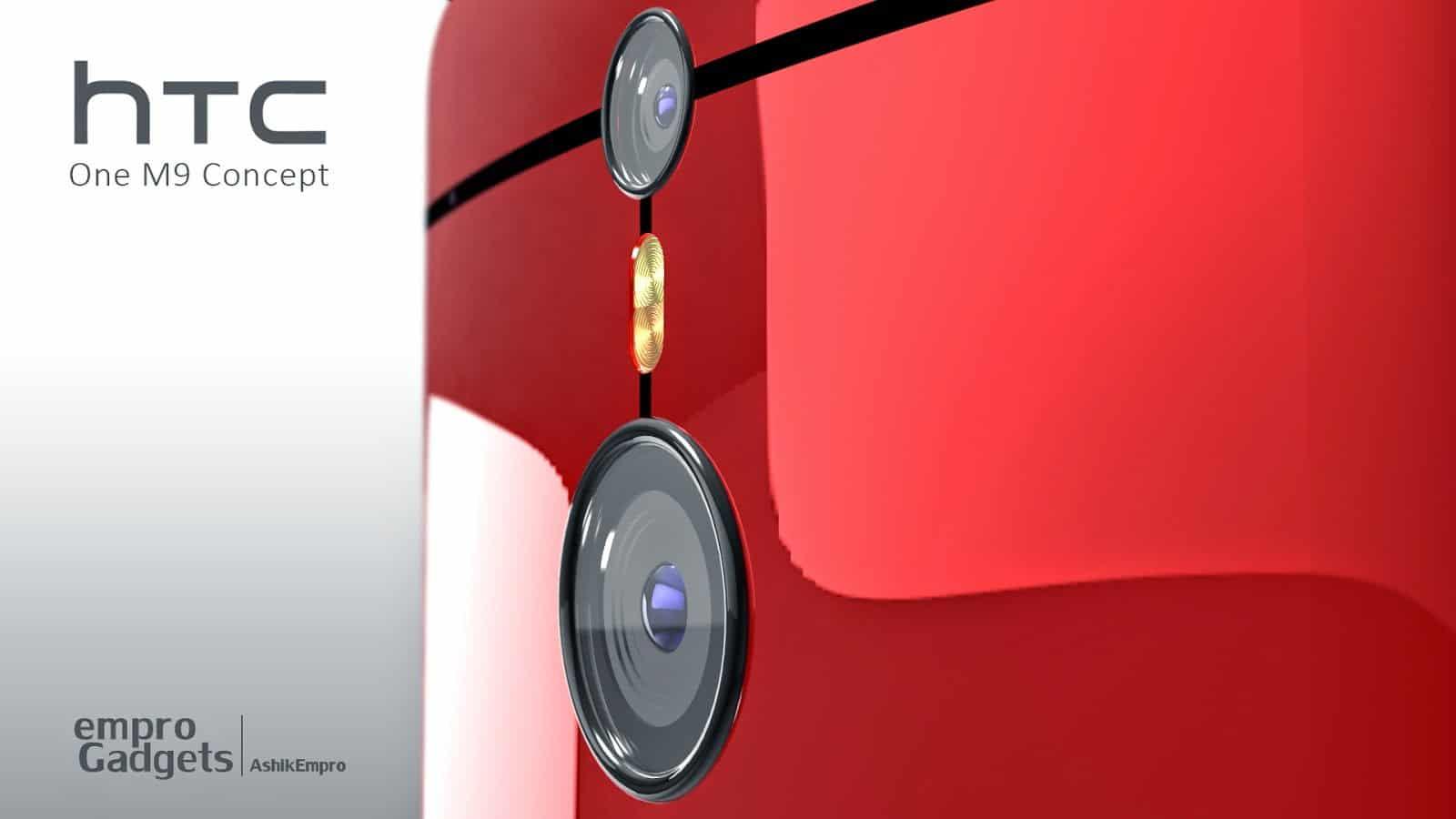 HTC one M9 (16)