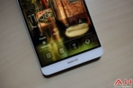 Huawei Ascend Mate 7 AH 12