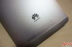 Huawei Ascend Mate 7 AH 13