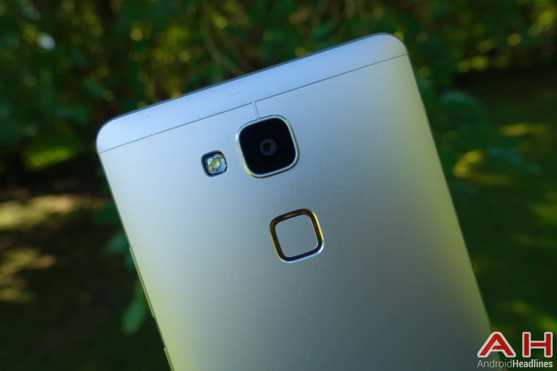 Huawei Ascend Mate 7 AH 18