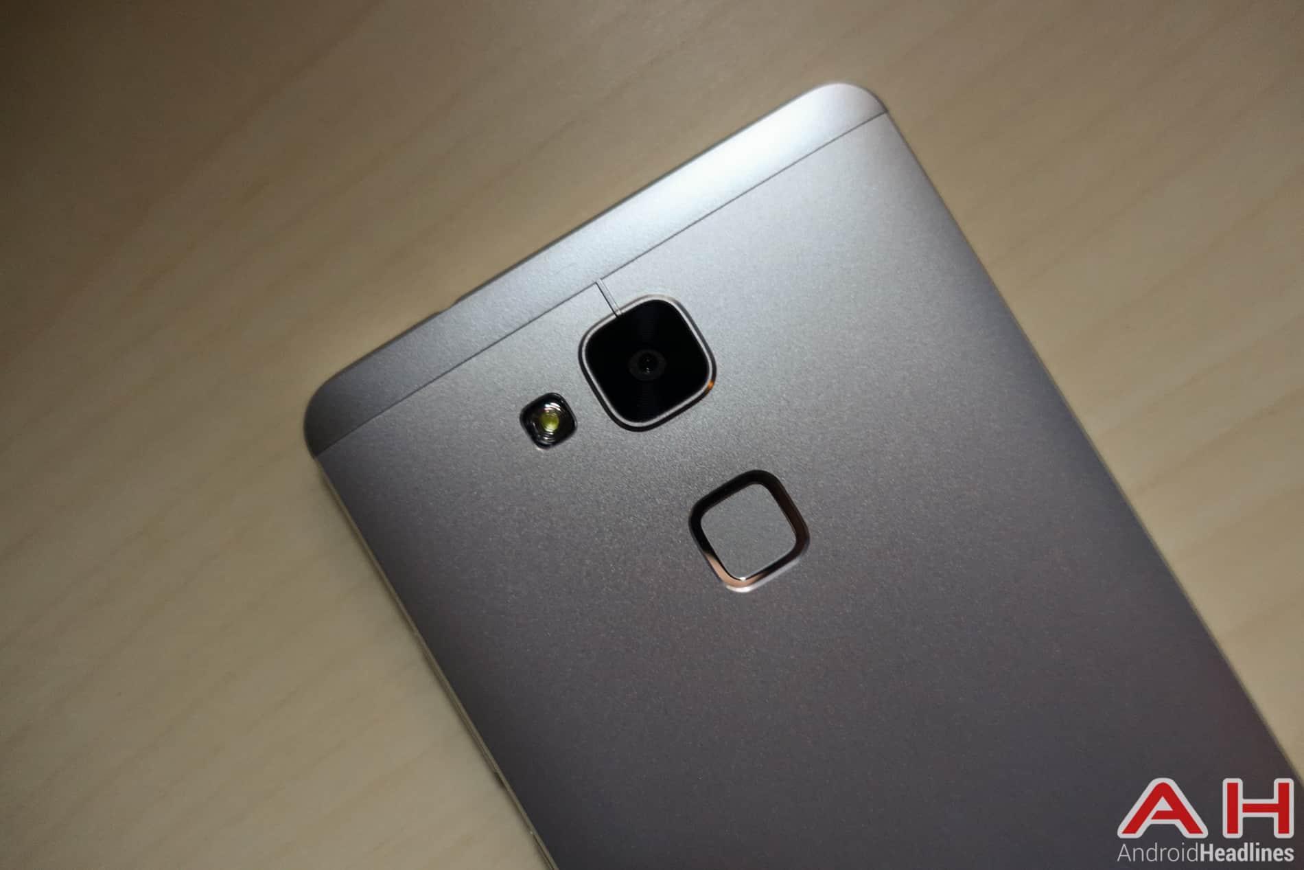 Huawei Ascend Mate 7 AH 61