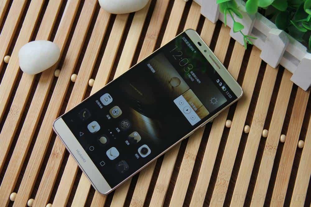 Huawei Ascend Mate7_22