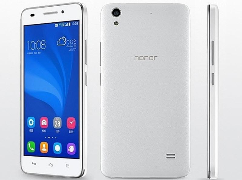 Huawei-Honor-Holly Main 2