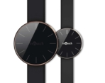 Meizu inwatch MX4