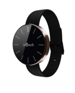 Meizu inwatch MX4 2