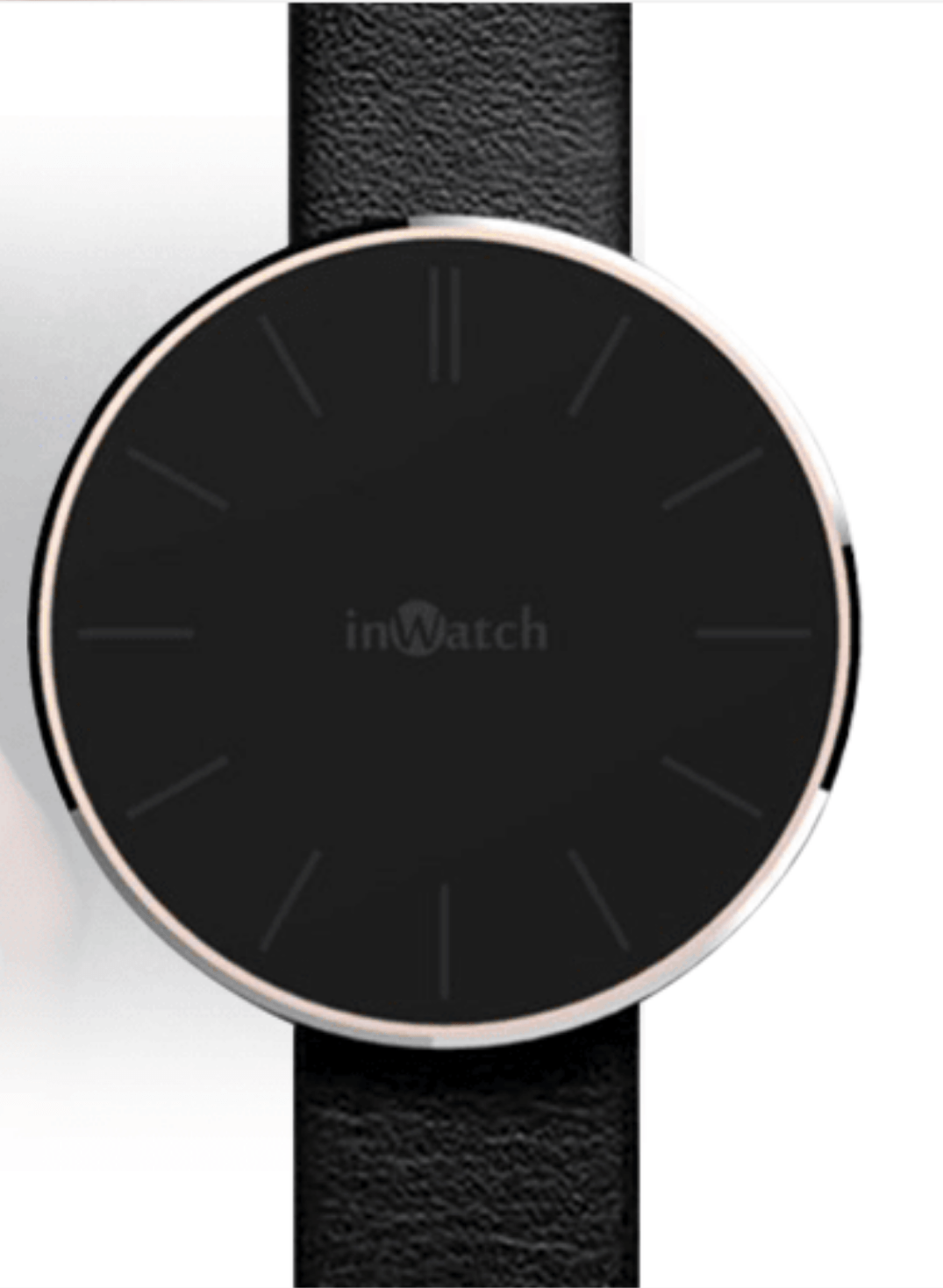Meizu inwatch MX4 3