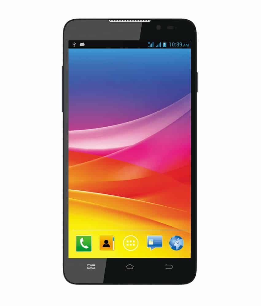 Micromax_Canvas_Nitro_New-03
