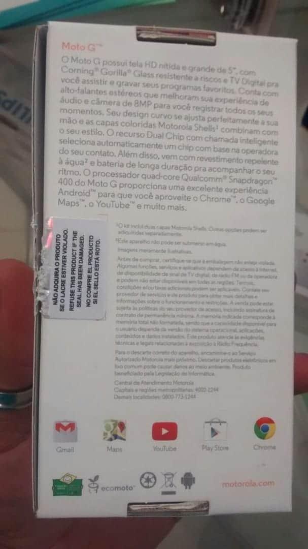 Moto G Box Leak 05