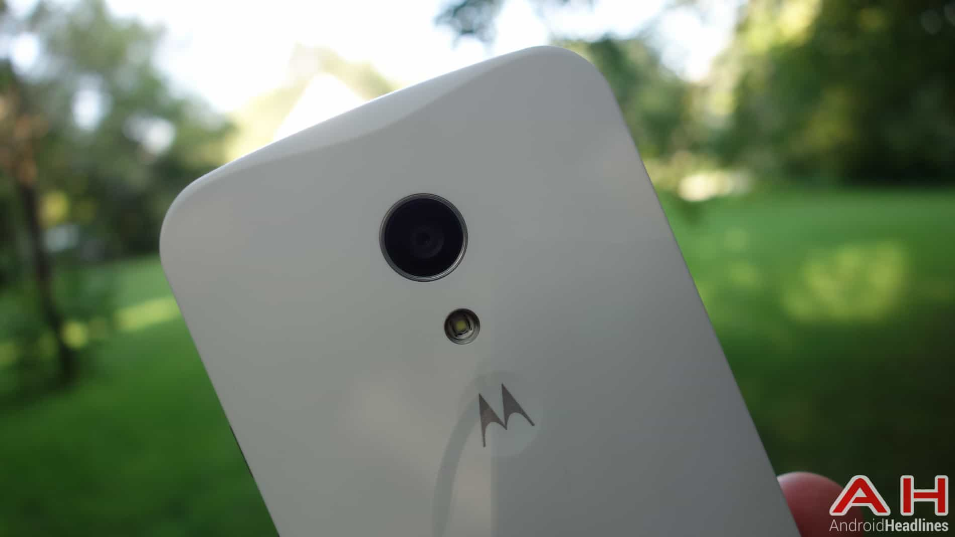 Second-Gen Moto G Starts Receiving Android 6.0 In The U.S.
