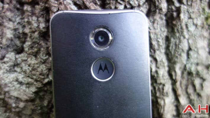Leak: Moto X 2014 Supposedly Hitting Verizon on Sept. 26th, $100 On Contract