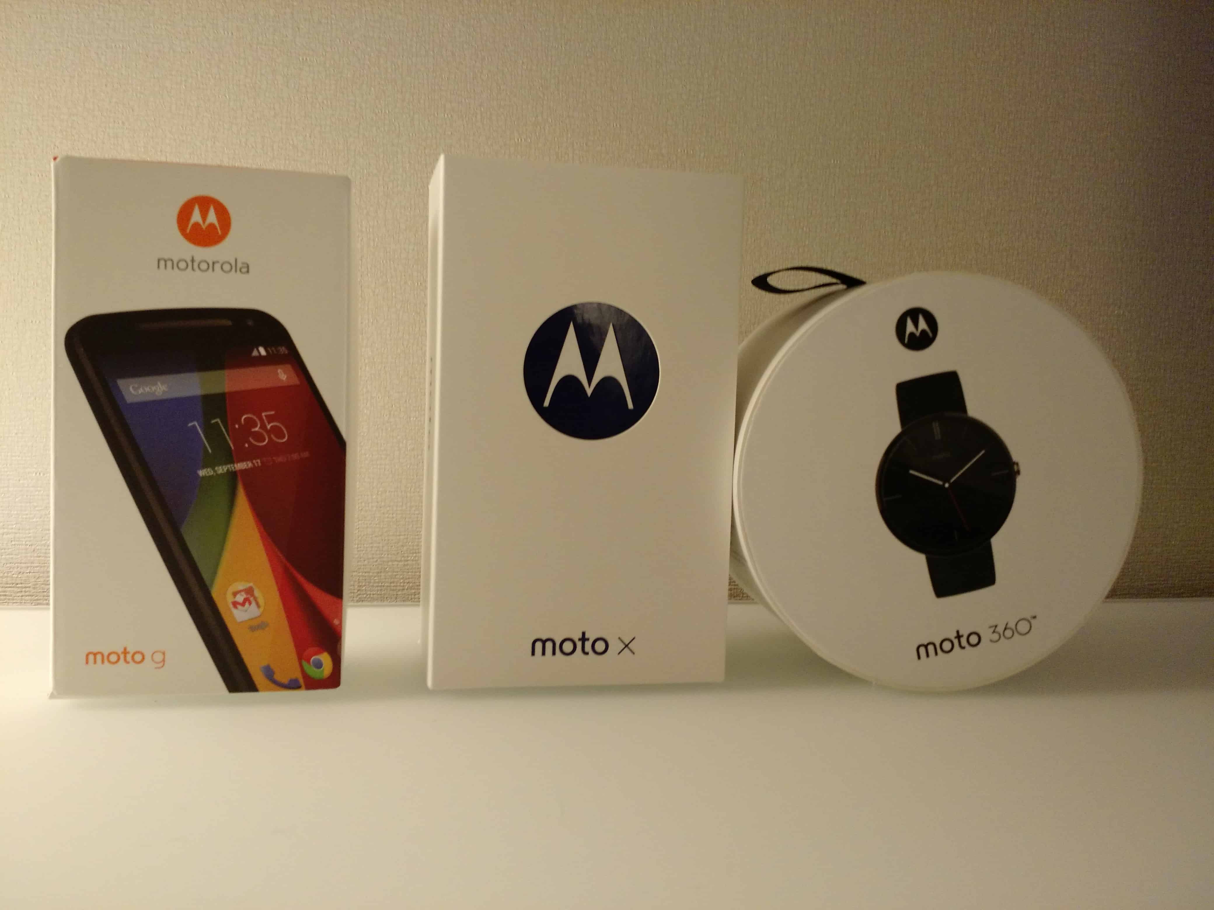 Moto X Camera Samples 27