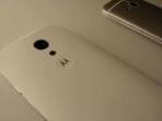 Moto X Camera Samples 33