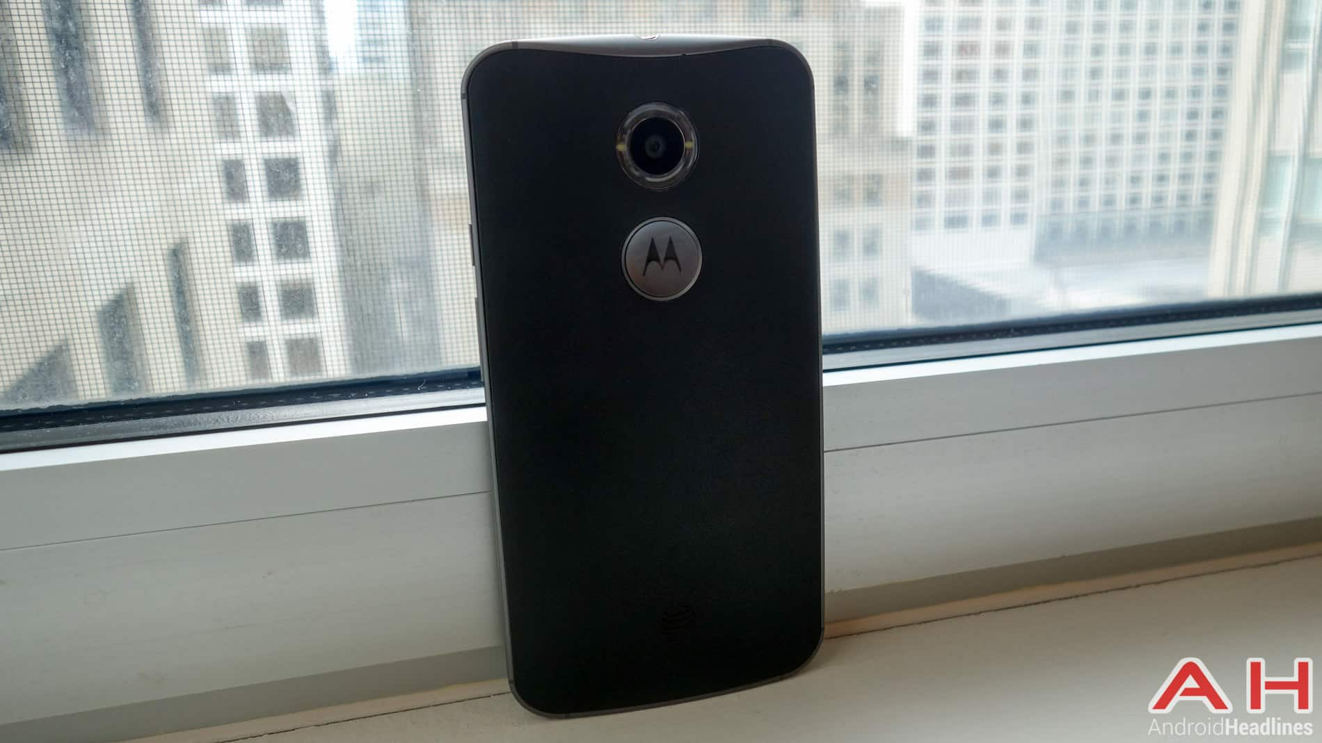 Motorola AH 258