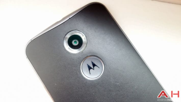 Motorola Update Camera Application Adding Manual Exposure