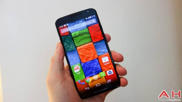 Motorola Has Released 3 New Moto X Ads On YouTube