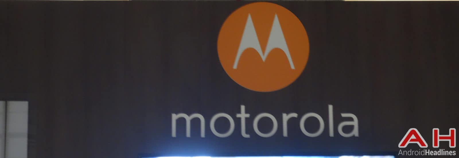Motorola-AH-75