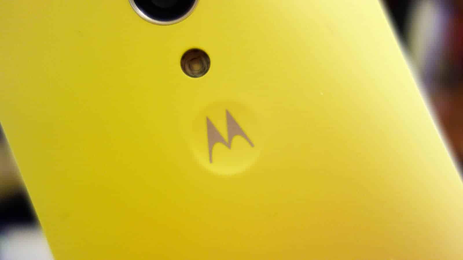 Motorola-Logo-AH-1