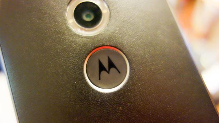 Motorola Logo AH 3 e1414446796382