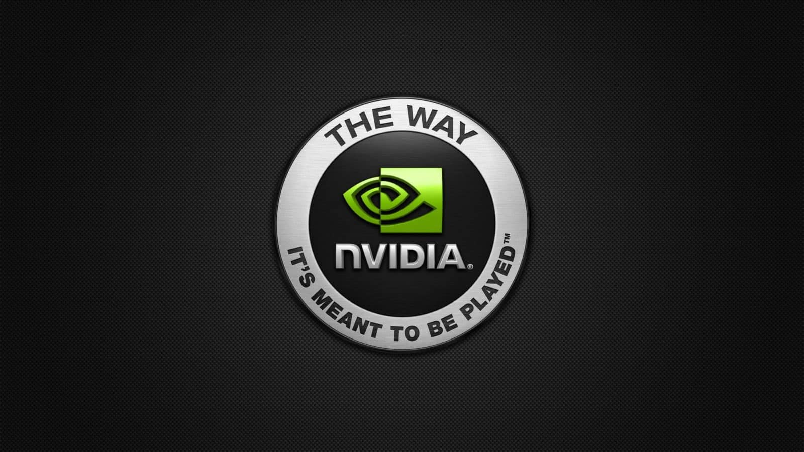 NVIDIA Patent war