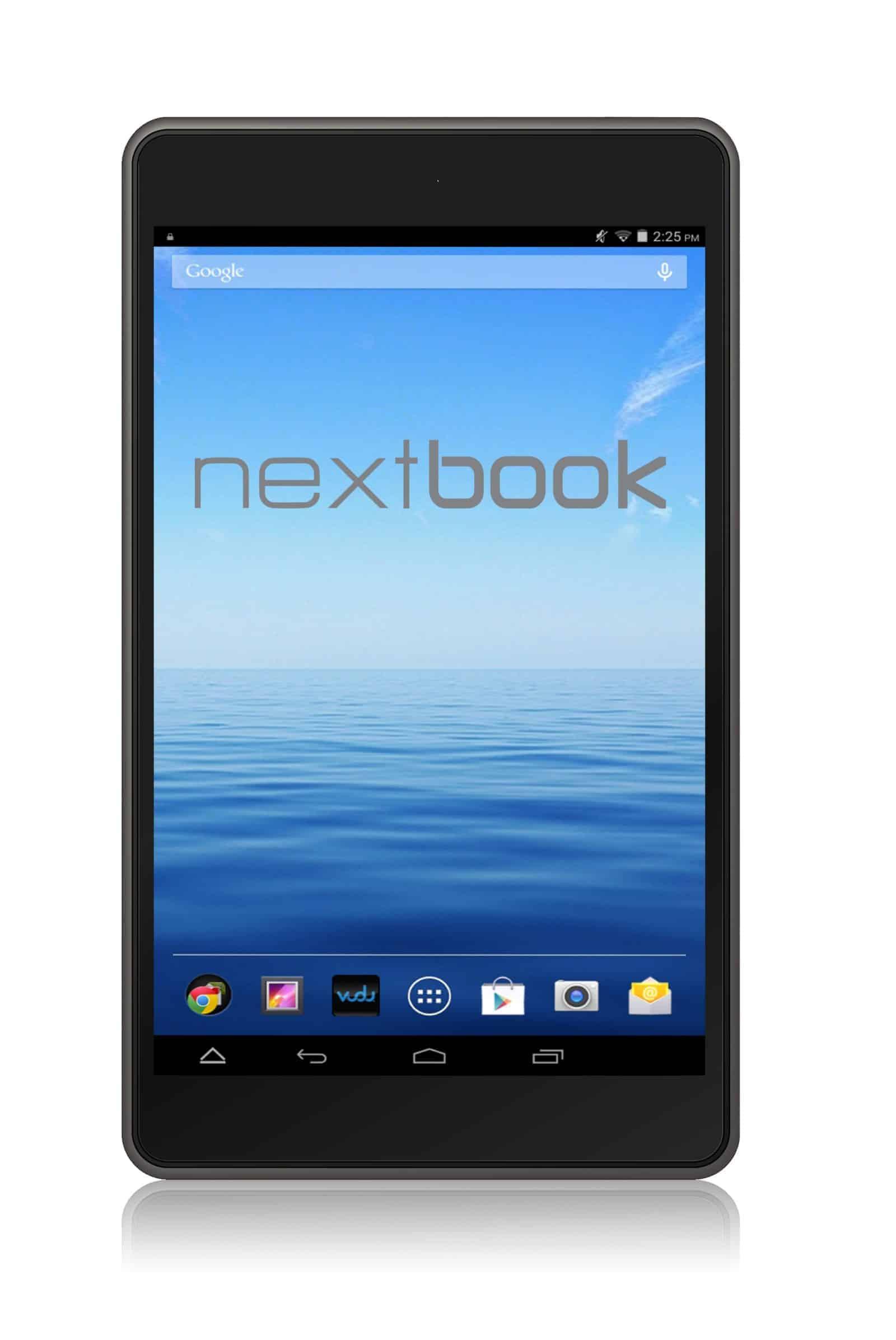 Nextbook 7