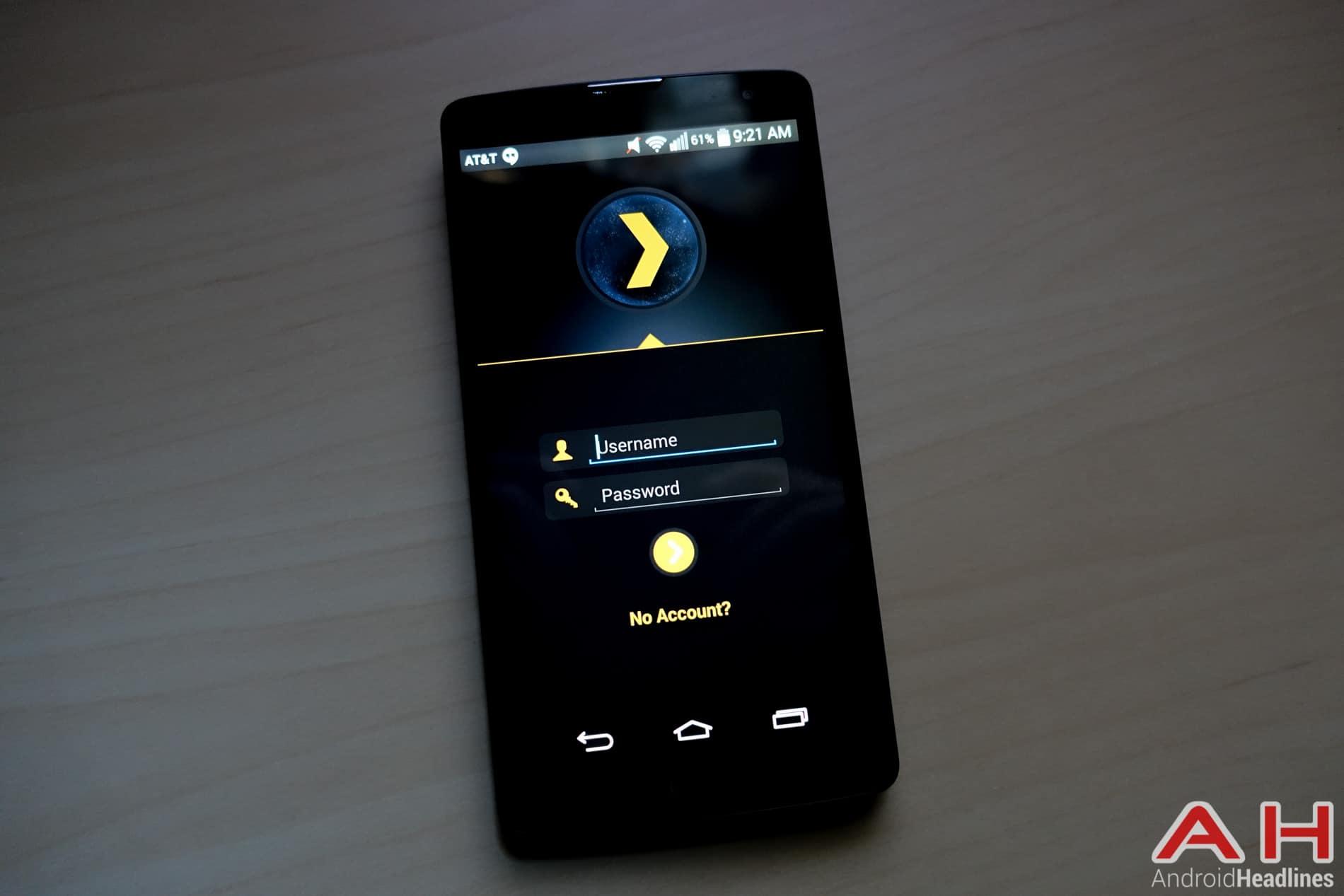 Plex-Android-AH-1