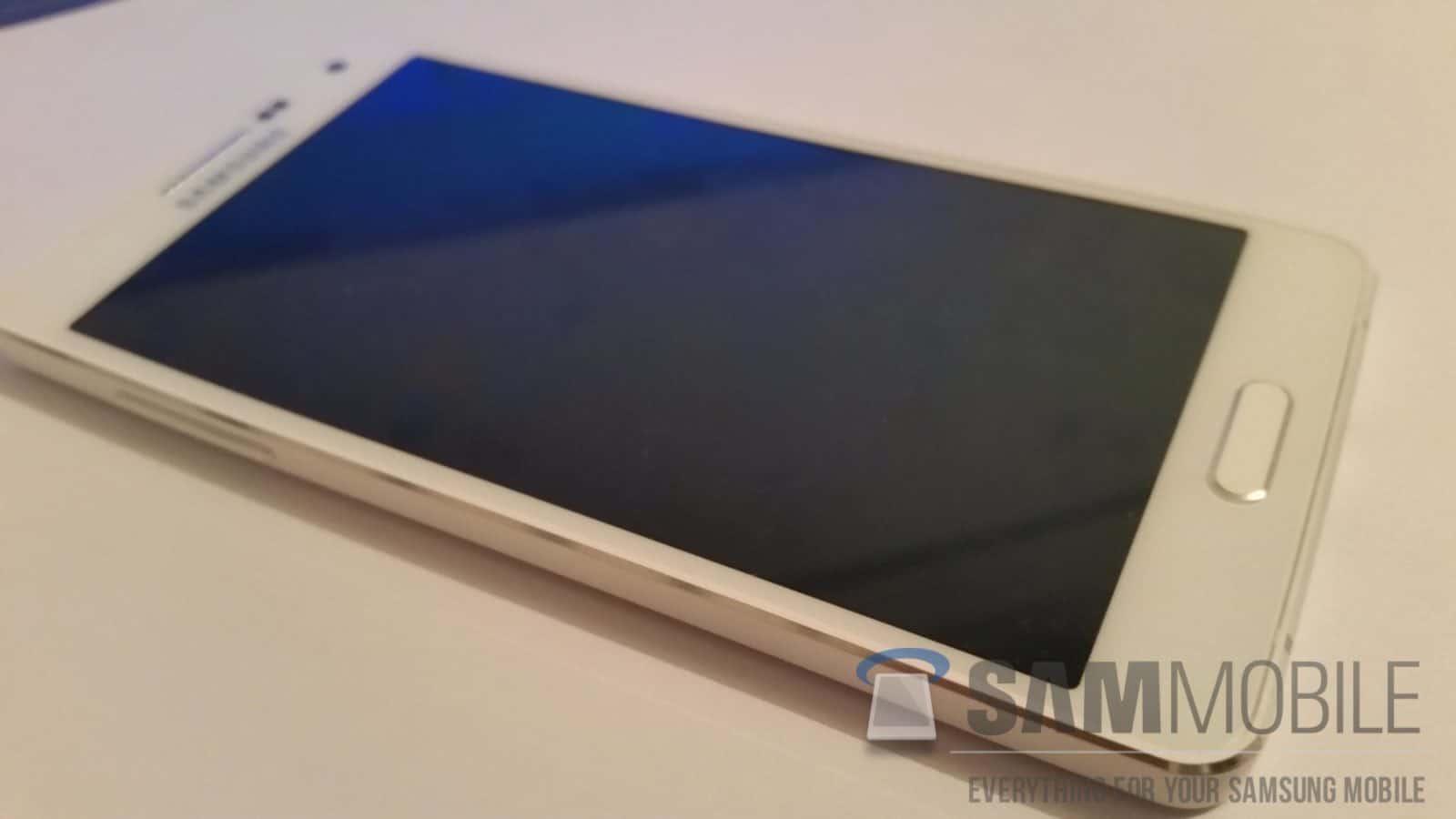 Samsung Galaxy A5_4