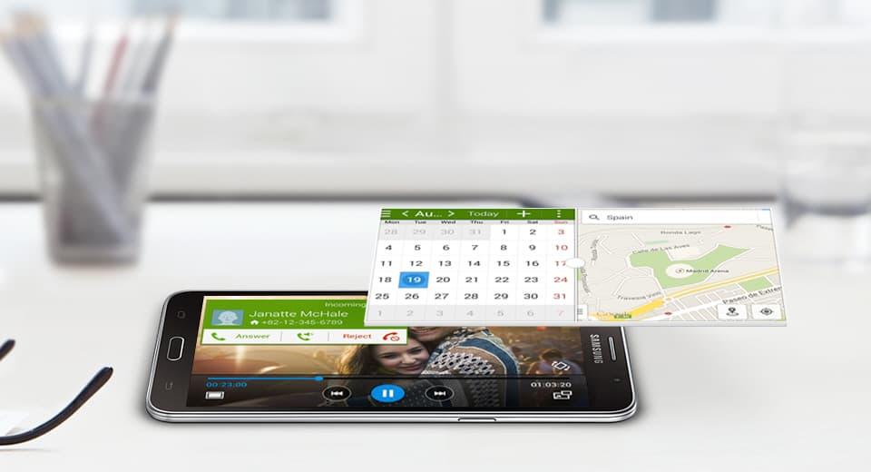 Samsung Galaxy Mega 2 SM G750F Malaysia official 04