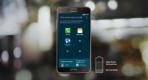 Samsung Galaxy Mega 2 SM G750F Malaysia official 05