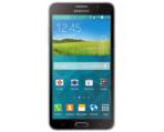 Samsung Galaxy Mega 2 model number SM G750F