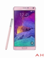 Samsung Galaxy Note 4 AH 1 2