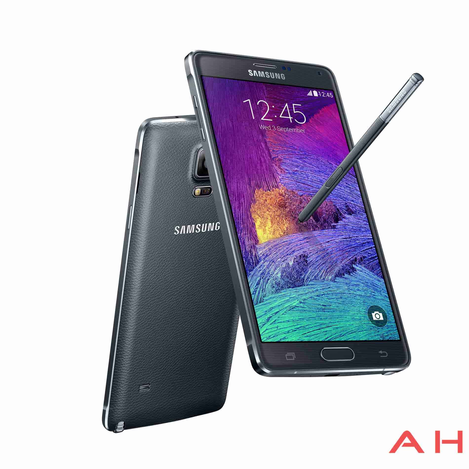 Samsung-Galaxy-Note-4-AH-1