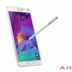Samsung Galaxy Note 4 AH 12