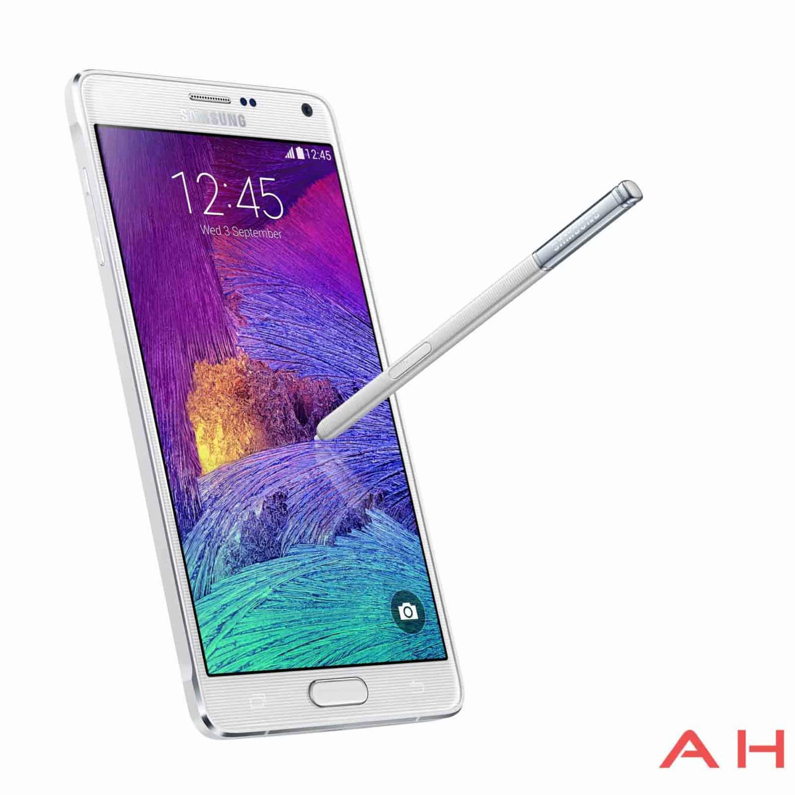 Samsung-Galaxy-Note-4-AH-12