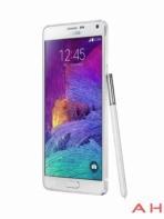 Samsung Galaxy Note 4 AH 14