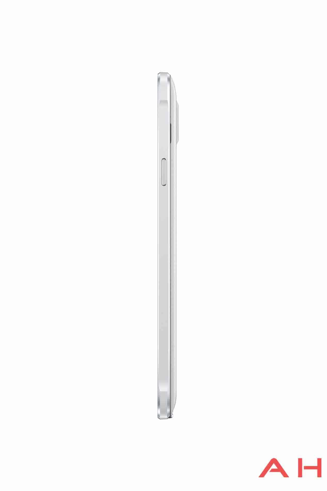 Samsung Galaxy Note 4 AH 15