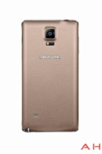 Samsung Galaxy Note 4 AH 2 2
