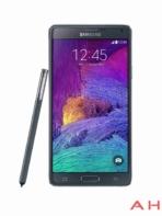Samsung Galaxy Note 4 AH 21