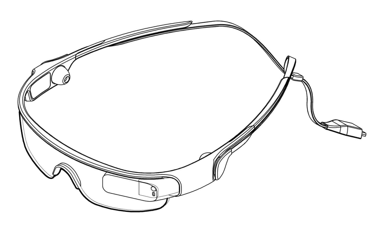 Samsung_blink_sketch