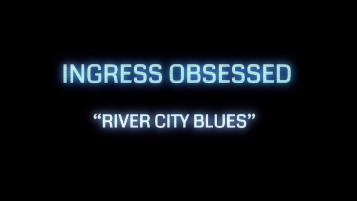 """Niantic Labs Launches """"Ingress Obsessed"""" Season Two Premiere"""