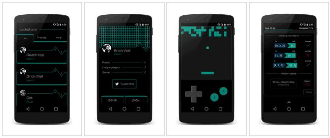 Screenshot 2014-09-22 10.17.58