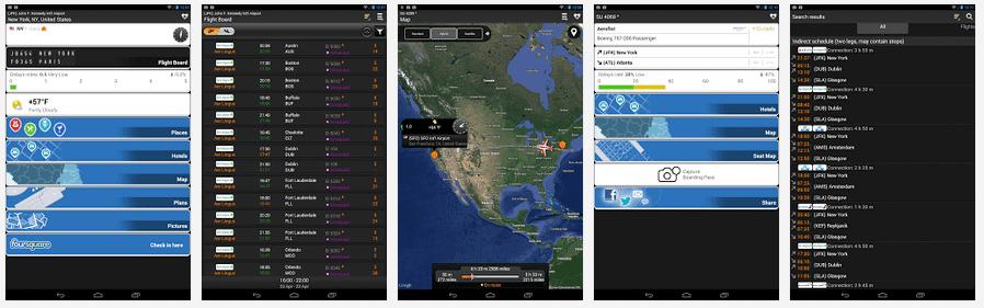 Screenshot 2014-09-22 12.27.29