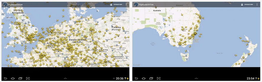 Screenshot 2014-09-22 12.43.25