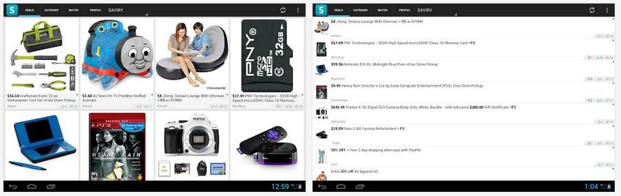Screenshot 2014-09-30 09.57.55