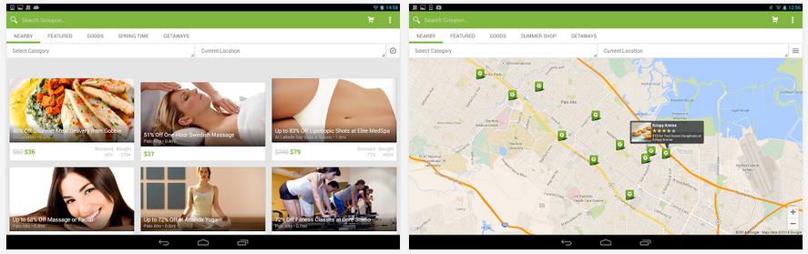 Screenshot 2014-09-30 10.03.39
