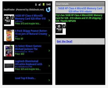 Screenshot 2014-09-30 10.11.00
